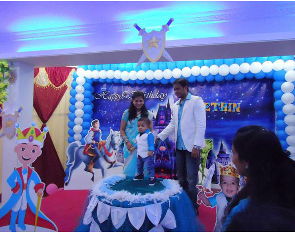 1st birthday party ideas, First birthday party planner for girls, first birthday party planner for boys