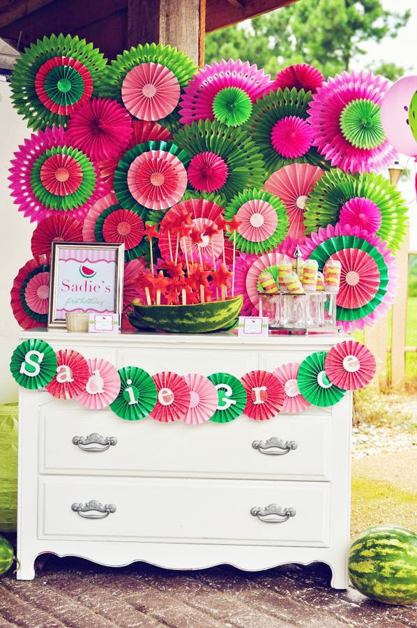 First birthday party themes, first birthday party ideas, first birthday party planner, first birthday party organizer