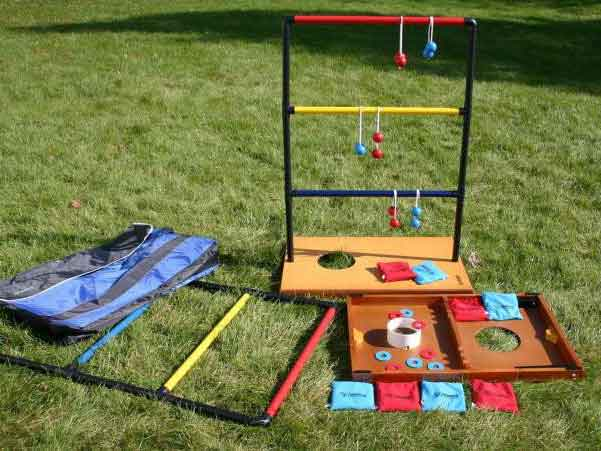 outdoor party games in Delhi, Gurgaon, and Noida.