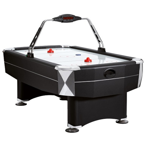 Hire Air hockey for birthday parties in Delhi, Gurgaon and faridabad