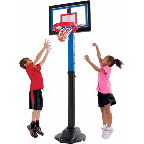 Basket ball for corporate events and birthday parties