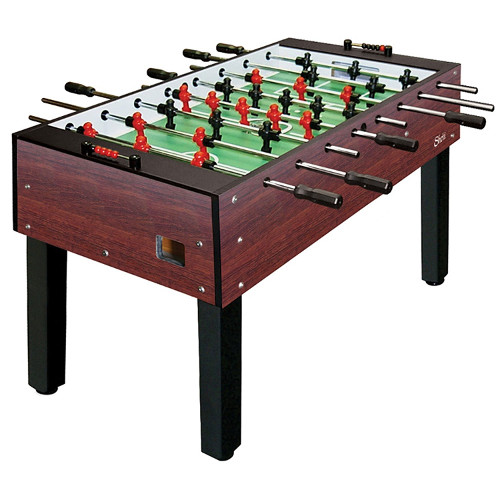 Foos Ball Table Games & Activities in Gurgaon and Delhi