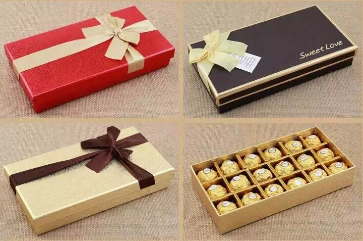 Home made chocolates for Return Gifts in birthday parties in Delhi, gurgaon, Faridabad
