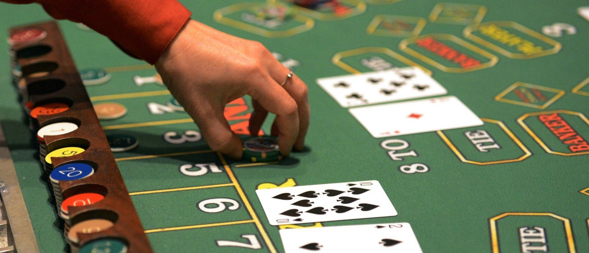 casino table games for corporate events and adults for birthday parties