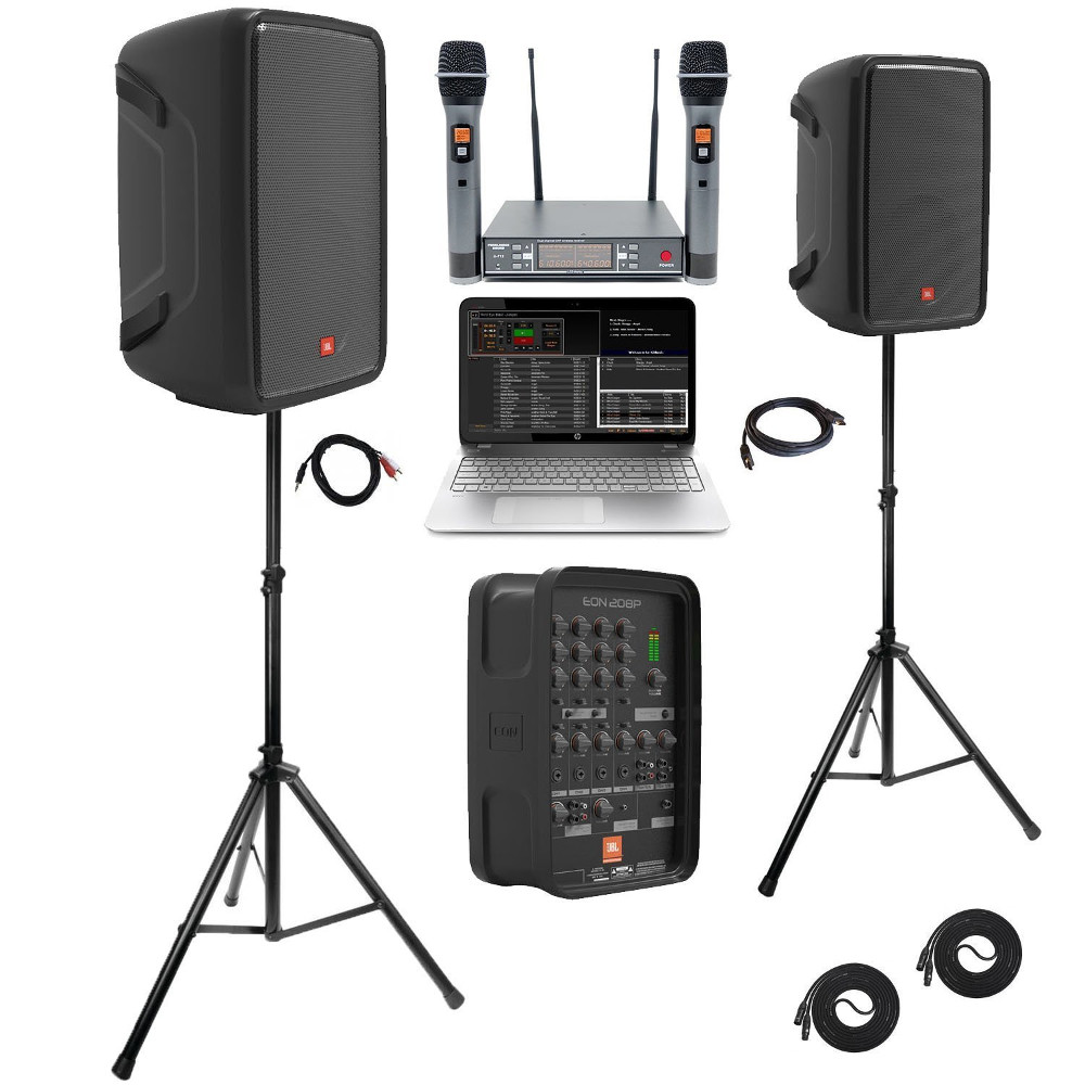 karaoke songs for corporate events and birthday party in Delhi. Gurgaon. Noida and Faridabad