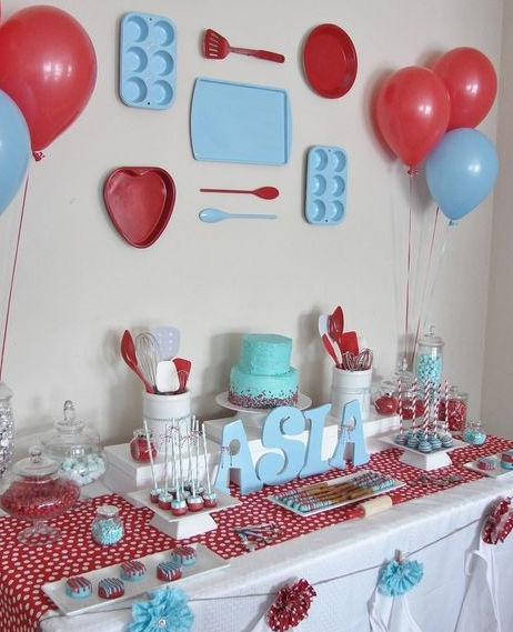 Cupcake theme party planner, cupcake theme party organizer, cupcake theme party decorator, cupcake theme party decorator