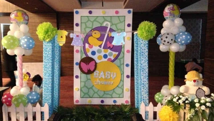 Birthday Party Organizer, birthday party planner, birthday party decorator, theme party planner