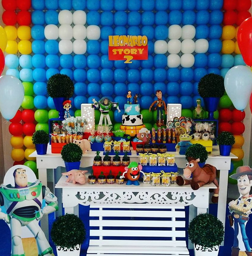 Toys theme party planner, toys theme party ideas, toys theme party decorator, toys birthday themes planner, toys theme party organizer